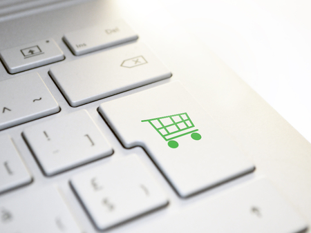 Ecommerce is the Way To Go
