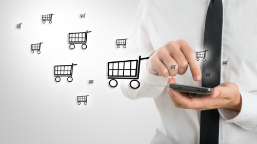 How to increase your online sales?