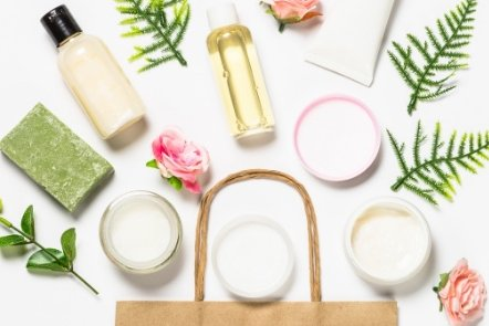 How can cosmetics e-commerce work beautifully in a foreign market?