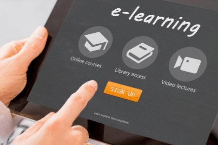 Are your customers having issues with your e-learning platforms?
