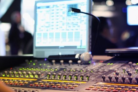 Audiovisual translation: what it is, and how you can get it right