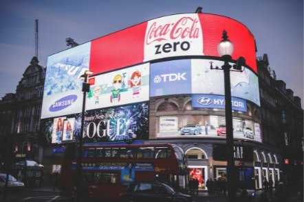 3 simple steps to a perfect advertising translation