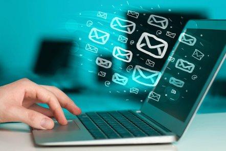 6 Razões pelas quais precisa de e-mail marketing