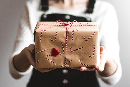 Tudo preparado para a época natalícia?