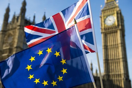 How is Brexit affecting businesses?