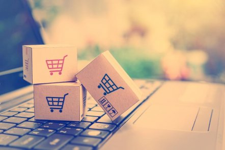 How translation for E-commerce can make the difference?