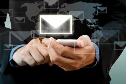 Why you should translate your email marketing campaigns