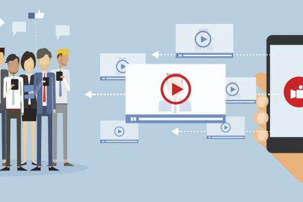 How to Boost your International Video Reach