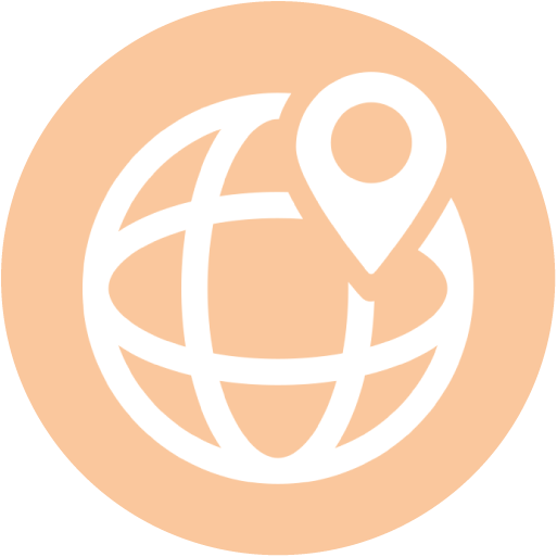 Localização de conteúdo