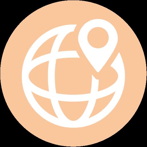 Localización de contenido