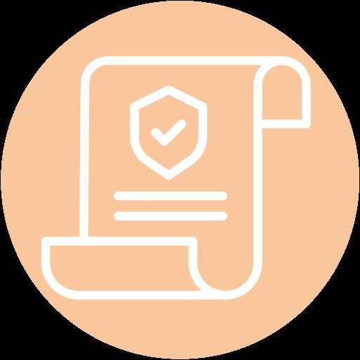 Certificação de qualidade ISO 17100:2015