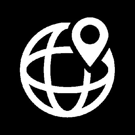 Localisation de contenus