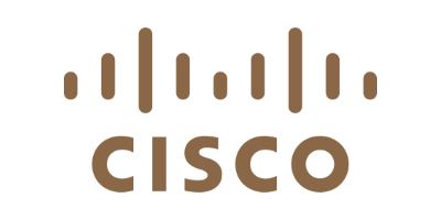 Cisco e Essity