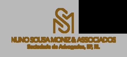 Nuno Sousa Moniz & Associados