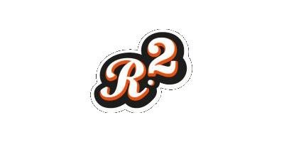 R2com