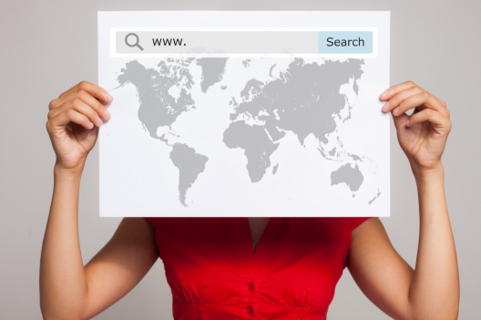 SEO - other requirements to improve multilingual seo