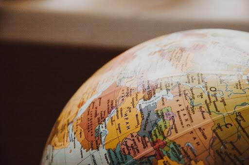 translation-service-multilingual-communication